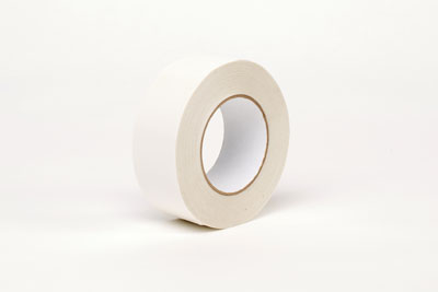 VHT013 – Double Coated Clear Polyester Tape