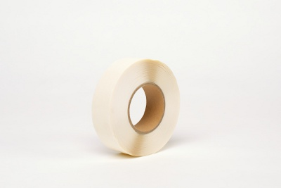 DTR75 Adhesive Tape