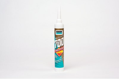 Firestop 700 Sealant