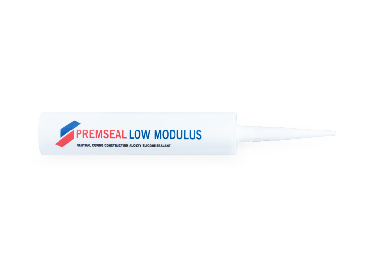 low_modulus_product-2