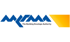 The Metal Cladding and Roofing Manufacturers Association (MCRMA)