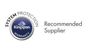 Recommended-Supplier-Logo
